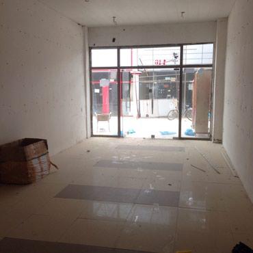 Bakı şəhərində Bine Ticaret merkezinde 7A-5 de 40 kv mağaza satılır. Dağıstan
