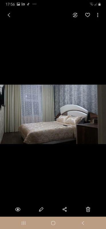 Мебельный гарнитур | Спальный