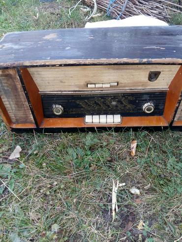 Dres italije 90 - Srbija: Radio star 90 godina za kolekcionare