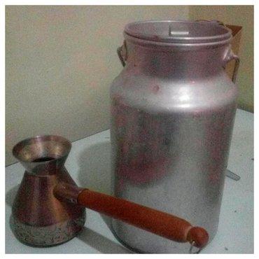Вещи из прошлого:  супница(без сколов и трещин)-400 сом;тёрка бытовая в Бишкек