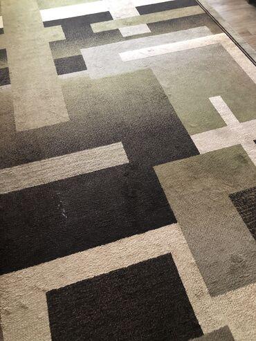 Продаю турецкие ковры размеры 3на 5 метров и 2 на 3