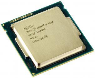 процессоры intel core i7 в Кыргызстан: Процессор CPU LGA1150 Intel Core i7-4790 3.6GHz, 8MB Cache L3, HD