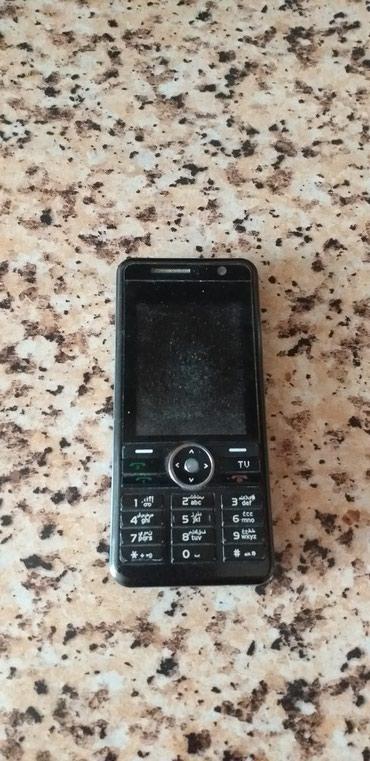 Xırdalan şəhərində Telefon işləmir.hamisi birlikde 20azn.harasi xarab olub bilmirəm