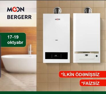 ������������ ���������������������������Talk:ZA31���24������ ������������ - Azərbaycan: 24 KV kombi ödənişsiz