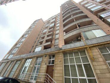 brilliance m2 2 mt - Azərbaycan: Mənzil satılır: 3 otaqlı, 160 kv. m