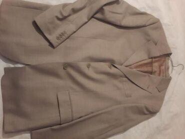 платье в Кыргызстан: Продаю в отлич.состоянии турецкий костюм. Фирма BEDEN. Покупали в Вефе