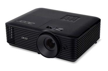 Bakı şəhərində Acer X138WH