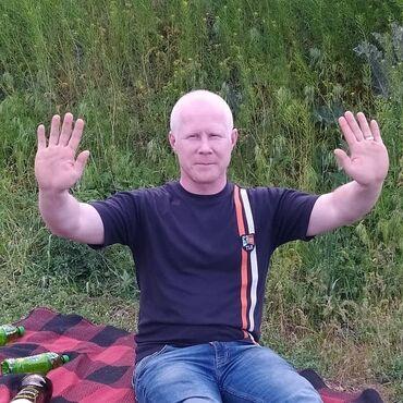 биндеры 17 листов механические в Кыргызстан: Ищу работу водителем категории В,С стаж 17 лет Дмитрий