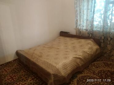 148 объявлений: 3 комнаты, 90 кв. м
