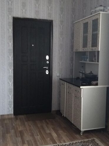 Продажа комнат в Кыргызстан: Срочно продаю комнату в Лебединовке цена 11000