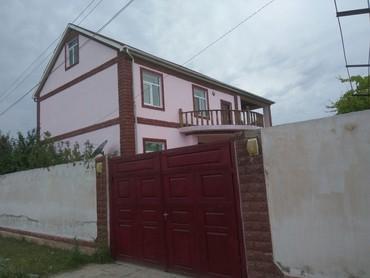 xırdalanda kirayə evlər - Azərbaycan: Kirayə Evlər Sutkalıq : 140 kv. m, 4 otaqlı