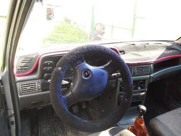 Daewoo в Гульча: Daewoo Nexia 1.5 л. 1995 | 123456789 км