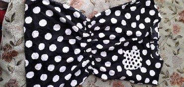 летнее платье батал в Кыргызстан: Короткое летнее платье