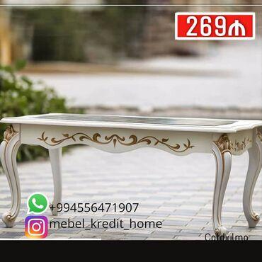 qadın üçün dəri krosovkalar - Azərbaycan: Jurnalni masalarına ENDIRIM!!!bu fürsətdən yararlanın sifariş üçün