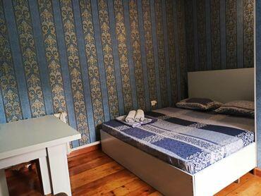 Сдам в аренду Дома Посуточно от собственника: 25 кв. м, 1 комната