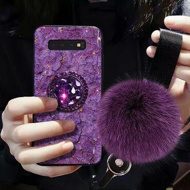 Samsung galaxy on5 - Srbija: Samsung Galaxy S10 plus maska. Veoma lepa maska sa kojom vas telefon