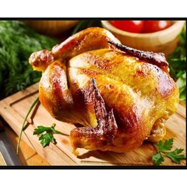гриль заказ доставка в Кыргызстан: $акция большие куры ●《без нашей курицы ваш той не той!!!●- наша компан