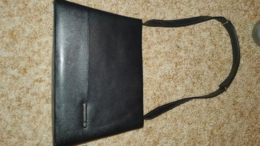 Tašne | Leskovac: Zenska torbica