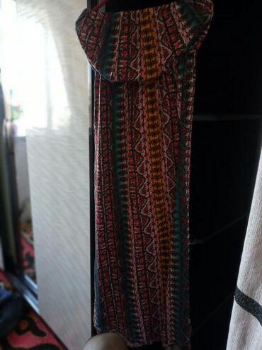 fashion digital наушники цена в Кыргызстан: Шикарное платья  Цена договорная  Не одевала ни разу