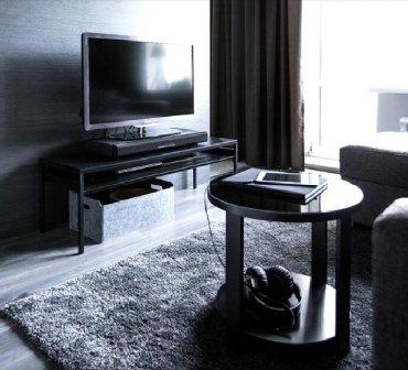 Аренда апартаментов посуточно сдам отличную классную, уютную