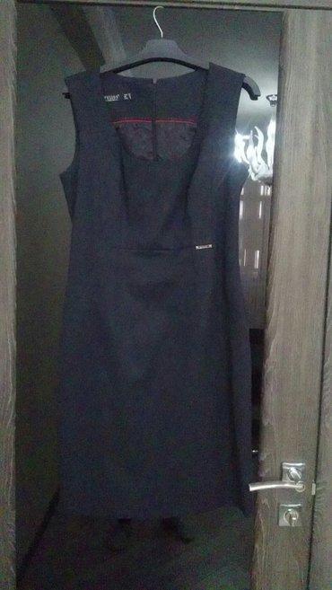 Продаю платья и пальто, все платья турецкие одеты 1-2 раза, в в Бишкек