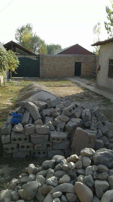 Срочно!!!. Продаю 3-комнатный  дом., р-н Рудаки (Чуйбодом). Возможен в Душанбе