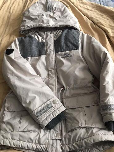 мир розеток бишкек в Кыргызстан: Оригинал куртка, в отличном состоянии,пух рост 130 5-6 лет, звонить и