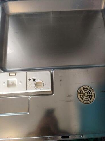 посудомойка в Кыргызстан: Посудомойки