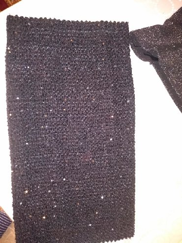 юбка стандарт в Кыргызстан: Стандарт обтягивающее юбка