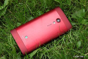 sony ericsson k800i в Кыргызстан: Куплю SONY ION (LT28) в любом состоянии. не дорого.телефон для связи70