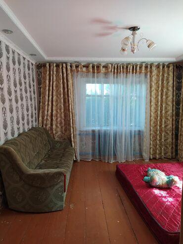 Продам Дом 1 кв. м, 7 комнат