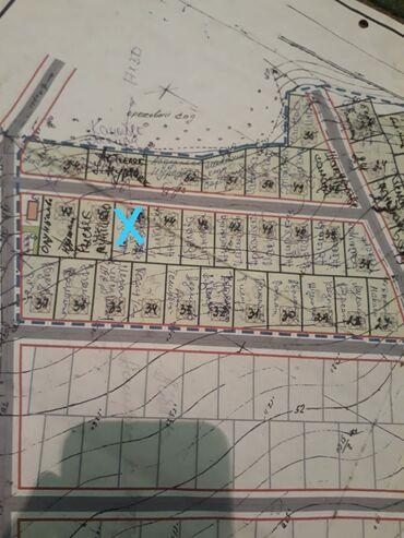 Продам - Бишкек: Продам 5 соток Строительство от собственника