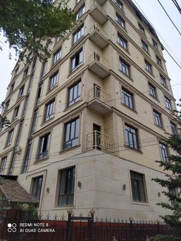 Элитка, 2 комнаты, 52 кв. м Бронированные двери, Лифт, Без мебели