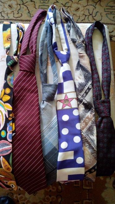 Nove muske kravate..cena po kom.. - Kraljevo