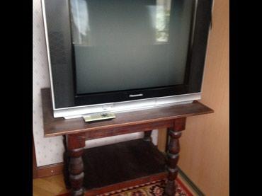 TV Panasonic диагональ экрана 70 см. в Бишкек