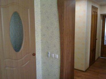 Продаю Отличный саманный дом с в Бишкек