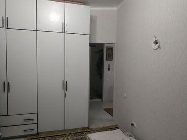 Продается квартира: Южные микрорайоны, 1 комната, 41 кв. м