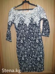 Платье производство Турция в Бишкек