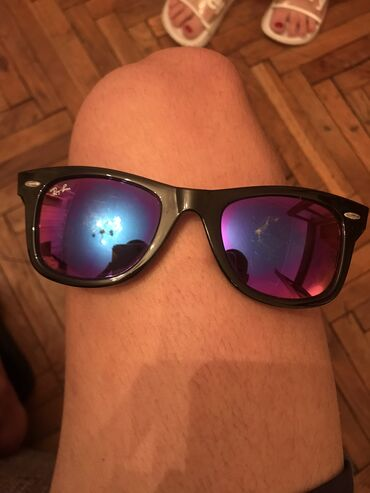 Ray ban sunglasses - Srbija: Ray ban naocare ORIGINAL povoljno! Malo izgrebane