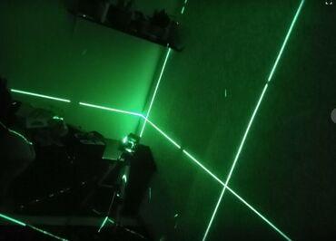 лазерный уровень бишкек in Кыргызстан | СПЕЦОДЕЖДА: Сдам в аренду