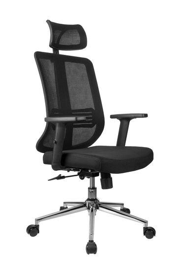 стул для компьютера в Кыргызстан: Кресло для компьютераКресло для офисаКресло для персоналаОператорские