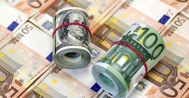 Sam svoj gazda - Srbija: Info: vincentdriancourt15@gmail.comJa sam g. Gérard PHILIPPART
