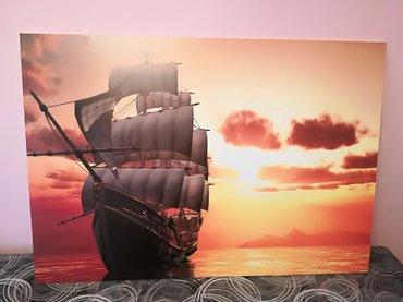 Kućni dekor - Novi Sad: Akcija, slike na foamx(peni) samo 1800din, na stanju, format 70x90cm…
