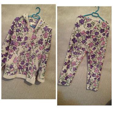 pijama - Azərbaycan: Pijama m l razmer 12 azn