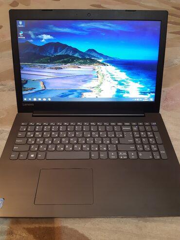 Смартфоны lenovo - Кыргызстан: СРОЧНО продаю ноутбук Lenovo Ideapad 330 в идеальном состоянии 2019