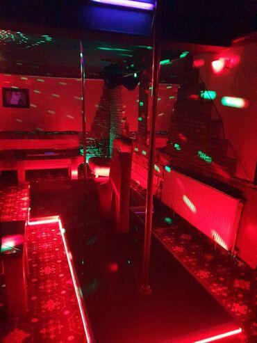 Potrebne devojke za rad noćnom klubu u Novom Sadu.Dnevnica+dobar