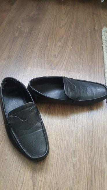 Продаю туфли. 35- 36 размер в отличном в Бишкек