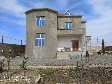 зарядка iphone 6 в Азербайджан: Продам Дом 300 кв. м, 6 комнат