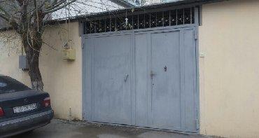 сдам гараж в Азербайджан: Сдам в аренду Дома от собственника Долгосрочно: 250 кв. м, 6 комнат