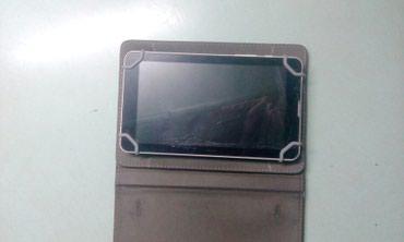 Продаю планшет momo9-3G,на 2 сим карты, в Бишкек